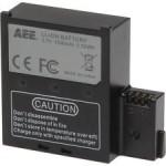 AEE akumulator 1500mAh S 70 71